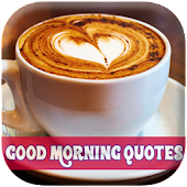 Download Good Morning Quotes APK to PC