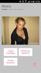 App Fremdgehen69 Dating APK for Windows Phone