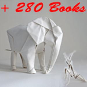origami books free download pdf