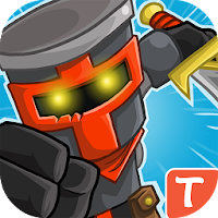 Tower Conquest For PC (Windows And Mac)