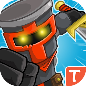 Download Tower Conquest For PC Windows and Mac