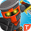 Tower Conquest for Lollipop - Android 5.0