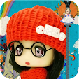 Doll Zipper.. file APK for Gaming PC/PS3/PS4 Smart TV