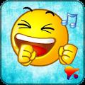 App Super Funny Ringtones APK for Windows Phone