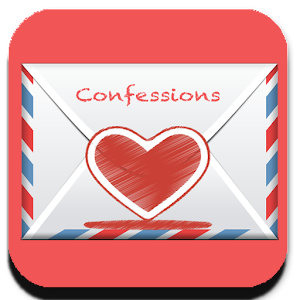 Love Confessions