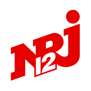 NRJ 12 Tablette Icon