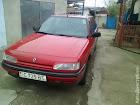 продам авто Renault 21 21 Stufenheck (L48)