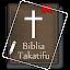 Biblia Takatifu - Swahili Bible