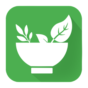 Herbs Encyclopedia for Android