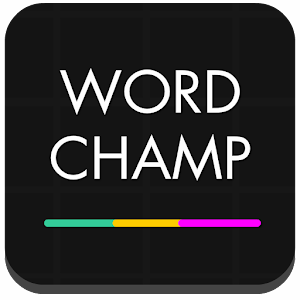 Word Search Champion PRO For PC / Windows 7/8/10 / Mac – Free Download