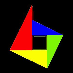 Buf3D+ 3d viewer & convert For PC / Windows 7/8/10 / Mac – Free Download