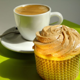 Mocha Frosting Heavy Cream Recipes