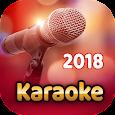 Karaoke 2018: Sing & Record