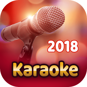 Karaoke 2018: Sing & Record For PC