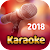 Karaoke 20 : Sing & Record file APK for Gaming PC/PS3/PS4 Smart TV