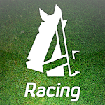 Channel 4 Racing Icon