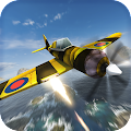 Free Download WW2 Shooting Airplane Attack APK for Samsung