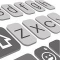Emoji Keyboard - Color Emoji APK for Bluestacks