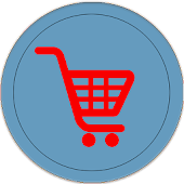 Download Online Shopping - Everything APK to PC