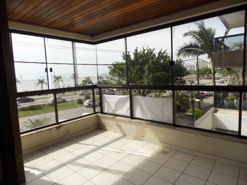 Imagem Apartamento Florianópolis Centro 2065095