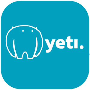 Yeti - Smart Home Automation For PC