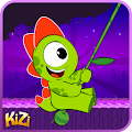 Kizi Adventures APK for Bluestacks