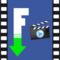 Video Downloader for Facebook APK for Lenovo