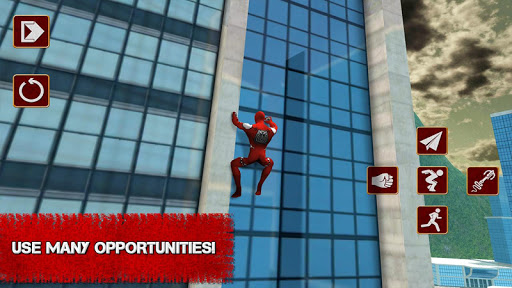 New neighbor Spider Hero For PC