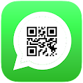 App WhatsWeb & WhatsScan APK for Kindle