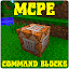 Command Blocks Mod McPE APK for Blackberry