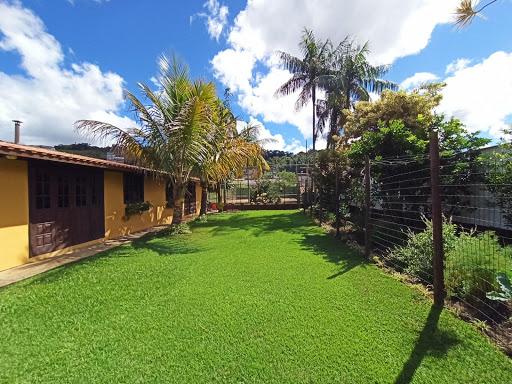 Casa à venda, 240 m² por R$ 750.000,00 - Conselheiro Paulino - Nova Friburgo/RJ
