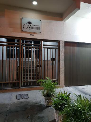 Apartamento com 2 dormitórios à venda, 45 m² por R$ 219.000,00 - Sete Pontes - São Gonçalo/RJ