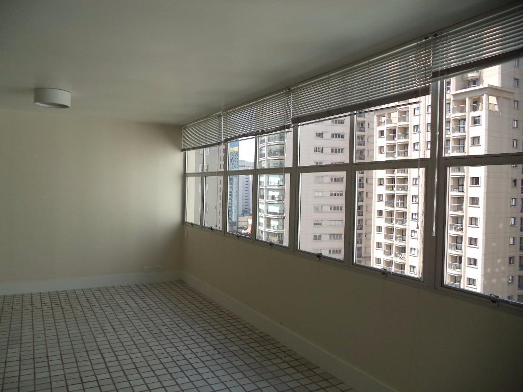 Apto 3 Dorm, Itaim Bibi, São Paulo (AP16827) - Foto 13