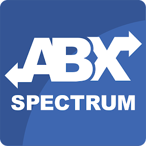 Download ABX Spectrum For PC Windows and Mac