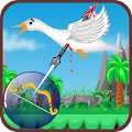 Game Duck Hunting apk for kindle fire