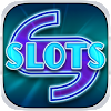 Super Slot Machine Games!