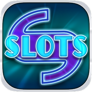 Cover art Super Slot Machine Games!