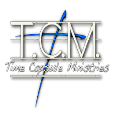 Time Capsule Ministries