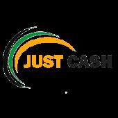 Just Cash APK Descargar