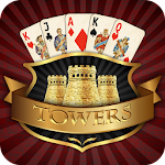 Towers TriP.. file APK for Gaming PC/PS3/PS4 Smart TV
