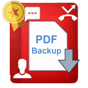 E2PDF Pro (SMS Backup, Contact, Log, Super Backup) For PC / Windows 7/8/10 / Mac – Free Download