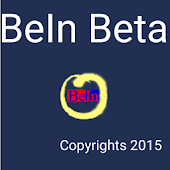 App BeIn APK for Windows Phone