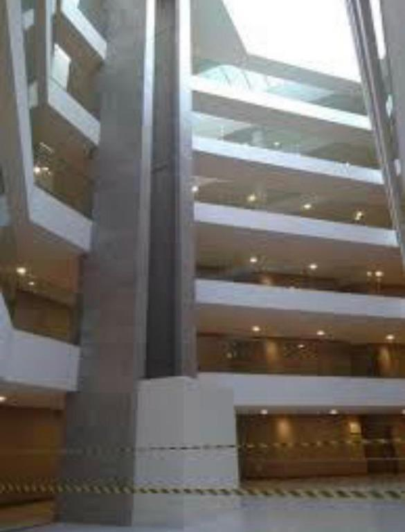Sala à venda, 49 m² por R$ 395.000 - Manaíra - João Pessoa/PB