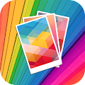 Beautiful HD Wallpapers APK for Lenovo