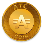 Download ATC Coin - Crypto Currency Coin APK to PC