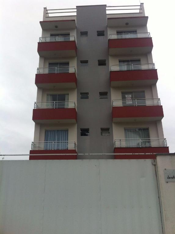 Imagem Apartamento Joinville Floresta 1994268