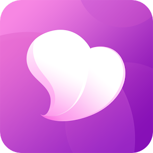 Period Tracker Rosa - Menstrual Calendar For PC / Windows 7/8/10 / Mac – Free Download