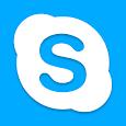 Skype Lite - Free Video Call & Chat