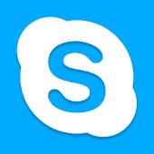 Skype Lite - Chat & Video Call