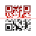Download QR Code Reader - No Ads APK for Android Kitkat